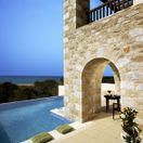 Hotel The Westin Costa Navarino Resort 5*