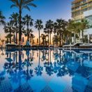 AMÀRE MARBELLA BEACH HOTEL 4**** (ADULTS ONLY)